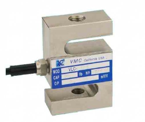 Loadcell VLC110S
